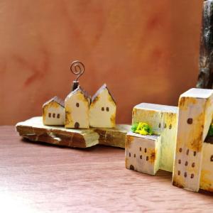 戸建てVS賃貸併用、どちらがいい?