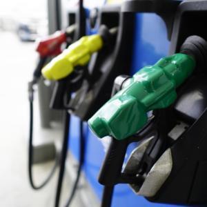 【参考】日本のガソリン代を世界と比較した場合