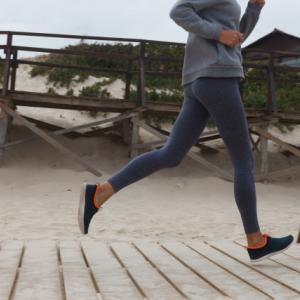 過酷な運動をすると記憶力低下 (個人資料用)