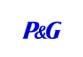 米国高配当株:PG:プロクター・アンド・ギャンブルについて