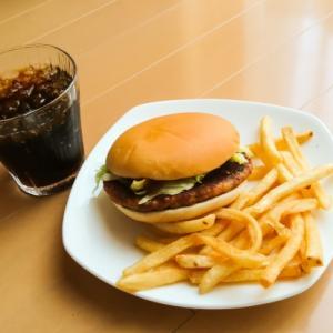 日本の人気株[日本マクドナルド]について