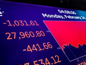 フィリップモリス(PM)の配当金 2020/12月
