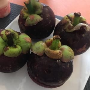 【Grove Fresh】ホーチミンで新鮮なフルーツとお花が買えるオシャレ果物屋さん♡