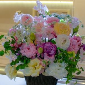 おはなしのタネ No.34 みやざきの花を贈ろう