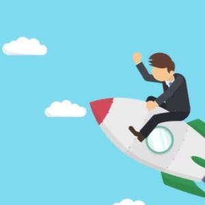 起業はアイディアだけでやると自己満足で終わるワケ