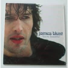 FavoriteMusic 【177】James Blunt/ Tears and Rain