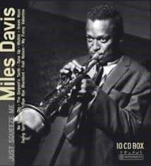 FavoriteMusic 【162】Miles Davis/ Miles Ahead