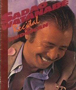 FavoriteMusic 【167】Sadao Watanabe/ My Dear Life