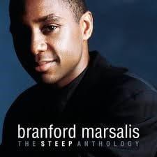FavoriteMusic 【179】Branford Marsalis/ Giant Steps