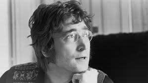 FavoriteMusic 【185】John Lennon/ Woman