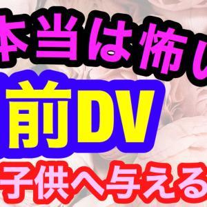 【面前DV】