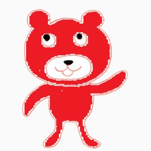 【クマー】列車とクマが衝突 他の動物との違いは?