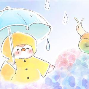 挿し木に挑戦♪ 紫陽花編②