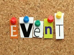 9月30日(木曜日)シドニーロックダウン解除(予定)で10月のイベントはどうなる?!October Events in Sydney and Public Holiday