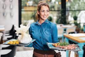 COVID-19 Sydney Lockdown コロナに負けていないシドニー飲食業界。 シドニーロックダウン中でもレストランフードを楽しもう!