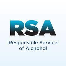 シドニー、レストラン業界で働くために必要な資格、RSA。 その取得方法。