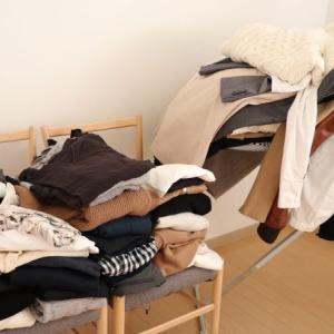 【服の買取】セカンドストリートとオフハウス、どっちが高く売れるか