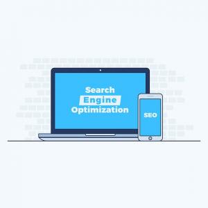 Webデザイナーの年収とは?収入を上げていくコツ!
