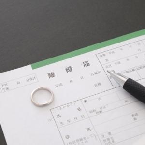 離婚率の高い都道府県 Top10