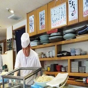 お寿司大好きな47都道府県は お寿司が美味しそうな47都道府県は