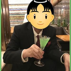 いよいよ解禁飲み屋さん ・・・でどこが多いのかな・・・ でも東京は・・・