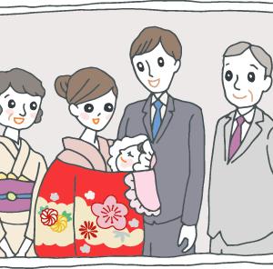 今日と明日が出会う時  7/10  ❝CROSSOVER ELEVEN ❞ 初孫誕生!