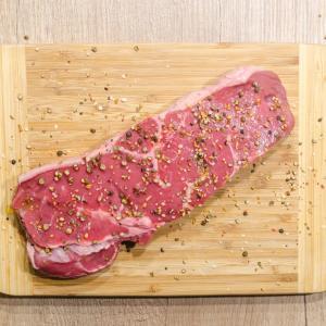 肉を食べたい!!その原因とは?