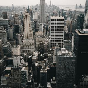 コロナ渦中のニューヨークから思うこと