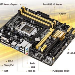 メルカリで自作PCを売ってもっといいPCを作る(その2 購入準備編)