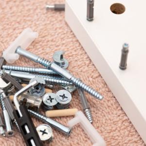 【引っ越し】香港IKEAのAssembly Serviceのメリット、デメリット