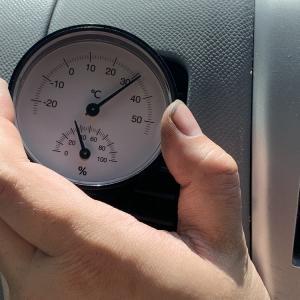エアコンのガスを入れよう