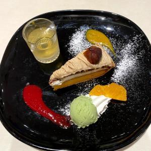 イタリアンレストランオリベート 千葉ニュータウン店
