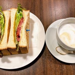 Cafe petit Saraebo カフェ プティサラエボ 新松戸