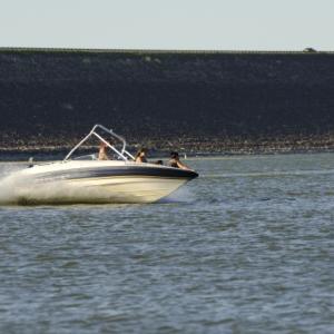 小型船舶免許(小型船舶操縦士)一級と二級どちらを取る?のオススメな取り方!