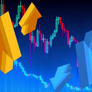 FXで人生が狂った、借金や破産者も出ているFXは投資か?ギャンブルか?