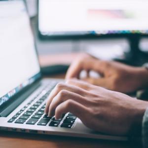 ブログを100記事書いてみた時の実際のアクセス数は?収益は?