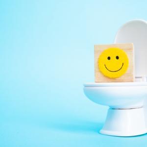 トイレでの感染症の危険性の考察と対処方法
