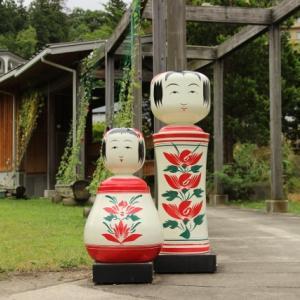 泉質は日本一!?鳴子温泉を応援したい「鳴子観光ホテル」編