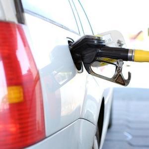 日本一安いガソリンスタンド!?オカモトセルフはなぜ安い?