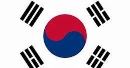 韓国で2段階目の感染拡大