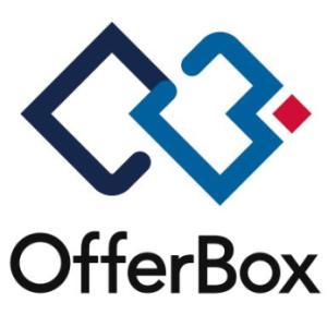 【20卒の体験談】OfferBox(オファーボックス)を実際に使用してみた感想【逆求人型サイトの紹介】