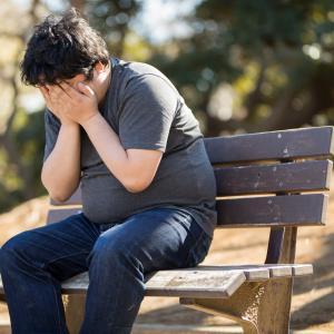 パチンコ依存症とは多くの事に忍び耐える者