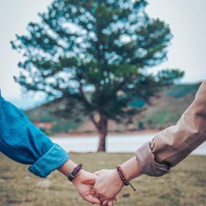 離婚への近道🌀