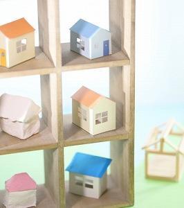 長期優良住宅とは?メリット、デメリットと基準について