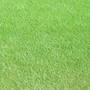 DIYにおすすめ人工芝のサイズと選び方