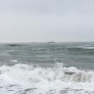 海へお散歩vol.2