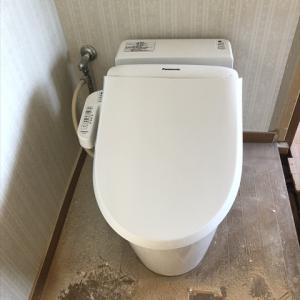 トイレの新型コロナ対策 3度目の緊急事態宣言に振り返る2