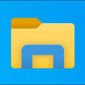 Windows10のエクスプローラーを軽量化する方法