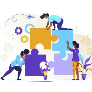 ContactForm7とGoogleスプレッドシートを連携させる方法