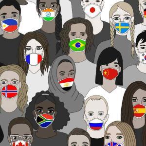 10月からの入国解禁で日本語学校の留学生はどうなるか